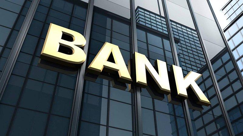 Các ngân hàng hỗ trợ rút tiền Sbobet