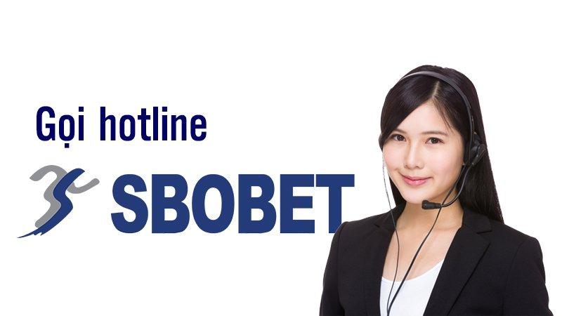 Gọi hotline (miễn phí)