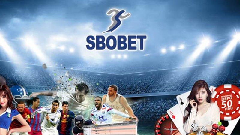 Khuyến mãi tham gia trò chơi tại Sbobet