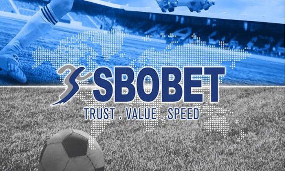 Những khuyến mãi khi tham gia vào Sbobet