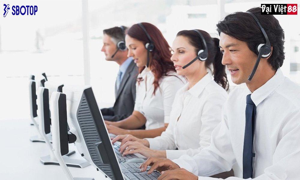 Liên hệ Sbotop qua Hotline